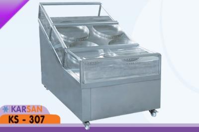 Balık Tezgahı Ks - 307