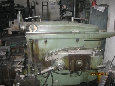 Satılık İkinci El Makinemiz 1985 model olup temiz ve kullanılır durumdadır. Fiyatları Samsun aysan