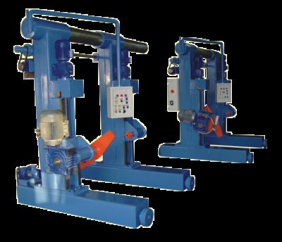 Satılık Sıfır Kule Tipi Portal  Kablo Sarma Toplama Makinesi Fiyatları İstanbul kablo sarma makinası,kablo toplama,makinası,portal tip,kablo sarıcı,kule toplayıcı,toplama kulesi,çelik halat,kablo,hortum,sarıcı makina,makara sarıcı,fitil sarıcısı,hortum sarıcısı,kangal sarıcı