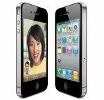 İ Phone 4 S Andiroid İşletim Sistemi 16 Gb Ete Duyarlı Ekran