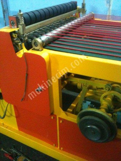 Satılık 2. El Poşet imalat tesisi (faal durumda komple satılık) Fiyatları İstanbul poşet makinası,poşet kesim makinası,poşet üretim tesisi,bodinoz,bodonoz,geri dönüşüm makinası