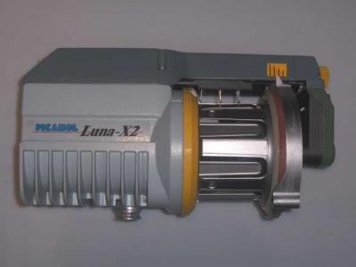 İro Luna- İro X2 -İro X3 -Chorono - Chorono X2 -  Atkı Motoru- Atkımotoru- Rezerve