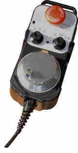 Satılık Sıfır MPG CNC EL ÇARKLARI-  spiral kablolu ( Manuel Pulse Genarator) Fiyatları  cnc el çarkları, kablolu el çarkı, turcite b, mod anahtarı, cnc yedek parçaları, detamak makina
