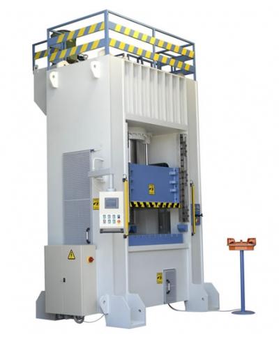 Satılık Sıfır Sıvama Presi 400 Ton Fiyatları Konya sıvama presi,hidrolik sıvama presi,hidrolik pres,hidrolik sıvama,400 ton sıvama