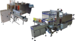 Shrink Packaking Machine