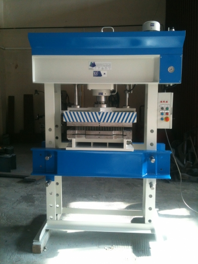 For Sale New Full Automatic Hydraulic Workshop Press hydraulic press,hydraulic machines,press,workshop press