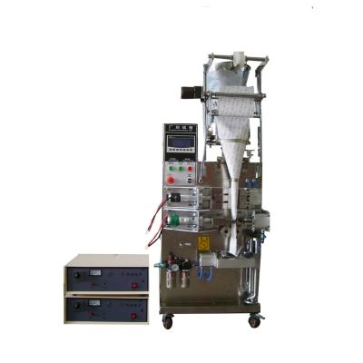 Renas Makina Tam Otomatik Ultrasonik Yapıştırmalı Paketleme Makinası Rmyk- 60