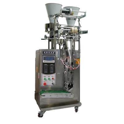 Satılık Sıfır Renas Makina Tam Otomatik Çift Kafalı Granül Paketleme Makinası Fiyatları İstanbul çift kafalı granül paketleme makinası,granül paketleme makinası,paketleme makinası,paketleme makinaları,renas makina