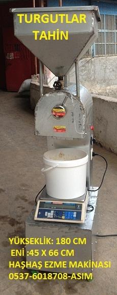 Satılık 2. El haşhaş ezme makinası kahve degirmeni Fiyatları  haşhaş değirmeni,kahve değirmeni,değirmen