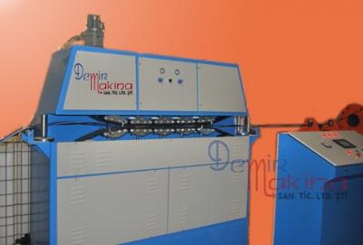 Satılık Sıfır pvc boru-hortum-profil ve kablo çekicileri Fiyatları Konya hortum,boru,fitil,kablo,paletli çekici,çekici makine,pistonlu katerpil,kayışlı çekici,kasnaklı çekici,katerpil çekici,pistonlu kater çekici,kayışlı çekici makine,pvc lambiri profil çekici