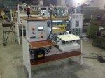 Beka - 4 İğli Otomatik Makara Sarım Makinası