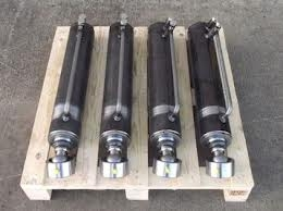 cylinder construction, konya