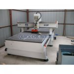 sell cnc router Working  K60MT