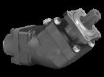 Pistonlu Pompa - 45 Litre - 62245366 Sağ Cw, 62245399 Sol Ccw