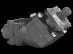 Eksenel Pistonlu Pompa 35 Litre - 62235366, 62235399