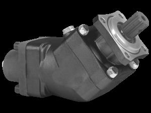 Eksenel Pistonlu Pompa 65 Litre - 62265366, 62265399