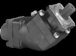 Eksenel Pistonlu Pompa 105 Litre  - 622105366, 622105399