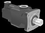 6 Pistonlu Pompa Yüksek Basınç - 61260369 (Fiyatlarımıza Kdv Dahil Değildir)