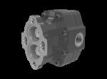 Gear Pump 61 Lt - 63061166, 63061199
