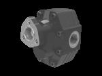 Getriebepumpe 133 Lt - 640133166, 640133199