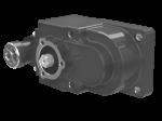 Поворотный Turner T5C4060 - 750022