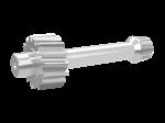Kardan Mili - Zf 9 S 75 - 760011