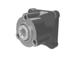 Pistonlu Pompa Adaptörü - 765041