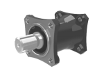 Universal Adaptor 4X4 - 765042