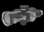 Válvula Direccional - 880965