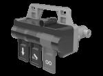 Control De Aire Neumático (Botón 3) - 871965