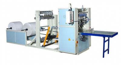 Satılık Sıfır kutu mendil makinası Fiyatları İstanbul kutu mendil makinası, mendil makinası, facial tissue machine, tissue machine, facial