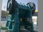 Triturador De Mandíbula 1100X1400