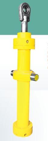 Pour la vente Nouveau Cylindres hydrauliques Ascenseur hydraulique, vérins hydrauliques, vérins en fer et en acier, système hydraulique, levage hydraulique et cylindre.
