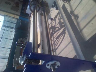 Satılık Sıfır 2500 Mm Eninde Çift Milli Ril-çizgi Makinası Fiyatları Karaman ril-çizgi makinası,çift milli ril-çizgi