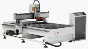 Sell Cnc Router Working Area Working Area 1300Mm X 2500Mm