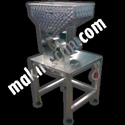 Pudra Şekeri Makinesi Ürün Kodu:pd50