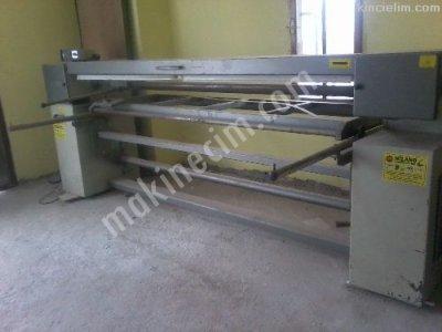 Satılık İkinci El 2.el melkuç kapalı palet zımpara makaslı Fiyatları Adana kapalı palet zımpara makinası,melkuç makaslı palet zımpara