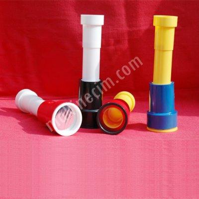 Sportfans Materialien