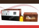 İndüksiyon Isıtma Makinesi