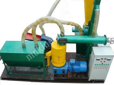 Satılık Sıfır Pelet makinası - pelet presi Fiyatları Konya pelet makinası, pelet yapma, yem pelet, talaş pelet, pirina pelet