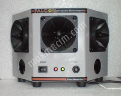 Falcon Multi Pro