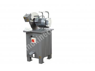 Satılık Sıfır Pvc DESTEK SACI KESME MAKİNASI Fiyatları Bursa pvc makinaları,destesk sacı kesme makinası,destek sacı kesim makinası,demir kesme makinası,demir profil kesme makinası