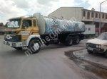 su tankeri satılık