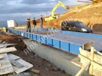 Erzincan Erzurum Van Kars Ağrı Iğdır Ardahan Muş Bitlis Bingöl Malatya Sıfır Kantar Tır Kantarı