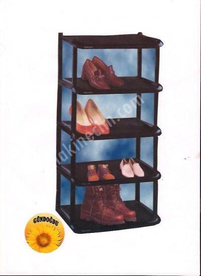 Satılık 2. El Ayakkabılık kalıbı Fiyatları İstanbul Plastik ayakkabılık kalıbı, ayakkabılık kalıbı, plastik ayakkabılık