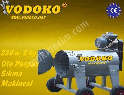 Satılık Sıfır paspas sıkma makinası Fiyatları İzmir paspas sıkma makinası,paspas sıkma makinası ermenistan,paspas sıkma makinası denizli