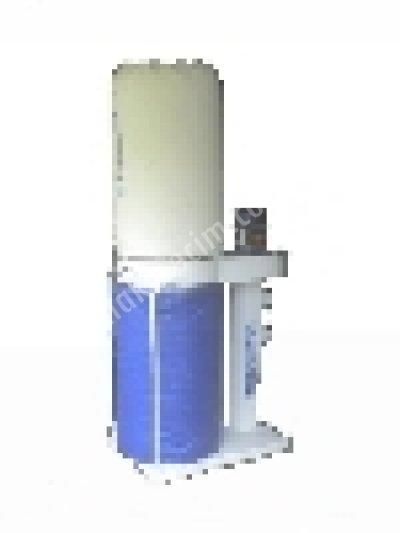 Satılık Sıfır 1600-1800m3 toz emici makinası,toz emme makinası Fiyatları Tokat toz emici,toz emme,toz emme makinası