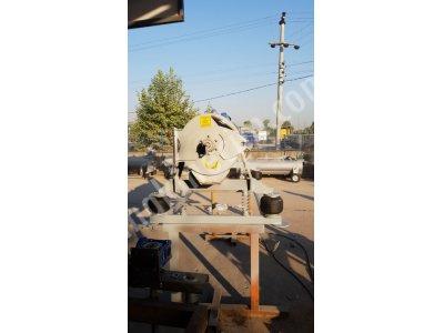 Satılık Sıfır KÖRÜKLÜ HALI SIKMA VE KURUTMA MAKİNASI VENÜS 0532 330 02 14 Fiyatları Kocaeli (İzmit) halı yıkama makinası,venus halı yıkama,venus c51
