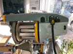Chorono X2 İro Atkımotoru