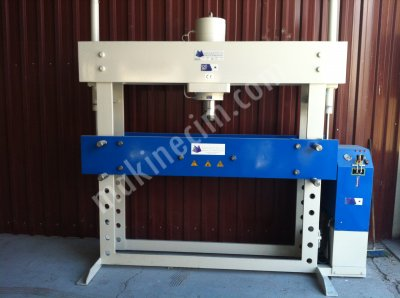 For Sale New Workshop Press - Special Type hydraulic press,hydraulic machines,press,workshop press